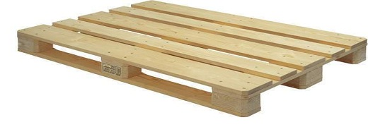 wooden pallets manufacturer and suppliers in kerala thrissur surya ...